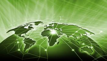 Curso gratuito Fiscalidad de las Operaciones de Comercio Internacional