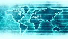 Curso gratuito EL Seguro de Mercancías en Comercio Internacional