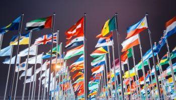 Curso gratuito Gestión de las Operaciones de Financiación Internacional (Online)