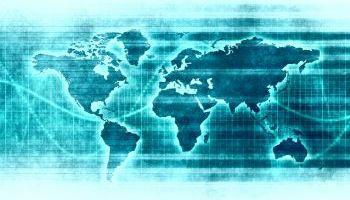 Curso gratuito Análisis de Riesgos y Medios de Cobertura en las Operaciones de Comercio Internacional (Online)