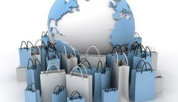 Curso Gratuito UF1786 Documentación en Lengua Extranjera, distinta del Inglés, para el Comercio Internacional (en Alemán)