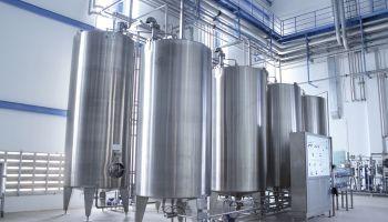 Curso Gratuito UF1796 Planificación de la Gestión y Organización de los Procesos de Montaje de Sistemas de Automatización Industrial (Online)