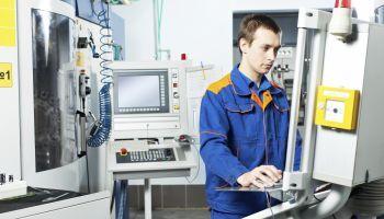 Curso Gratuito UF1801 Planificación de la Prueba y Ajuste de los Equipos y Elementos de los Sistemas de Automatización Industrial (Online)