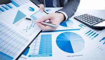 Curso Gratuito UF1822 Gestión Contable, Fiscal y Laboral en Pequeños Negocios o Microempresas (A Distancia)