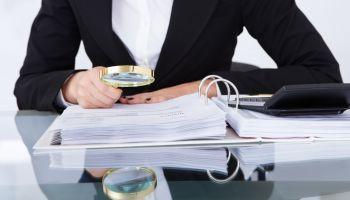 Curso Gratuito UF1822 Gestión Contable, Fiscal y Laboral en Pequeños Negocios o Microempresas