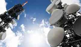 Curso Gratuito UF1877 Planificación de Proyectos de Implantación de Infraestructuras de Redes Telemáticas