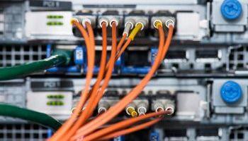 Curso Gratuito UF1879 Equipos de Interconexión y Servicios de Red (Online)