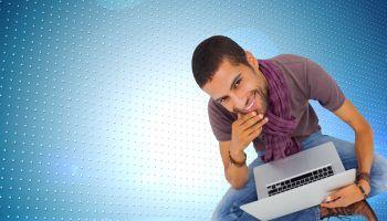 Curso Gratuito UF1901 Presupuesto, Viabilidad y Mercado del Producto Editorial (Online)
