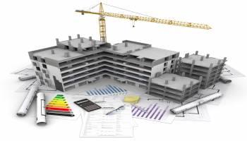 Curso gratuito Técnicas de Captación e Intermediación Inmobiliaria