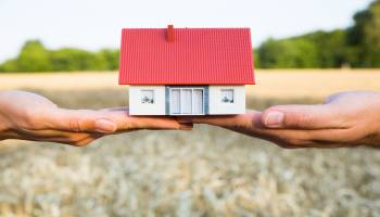 Curso gratuito Técnicas de Captación e Intermediación Inmobiliaria (Online)