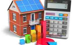 Curso gratuito Venta Personal Inmobiliaria