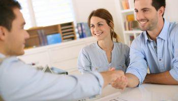 Curso gratuito Venta Personal Inmobiliaria (Online)