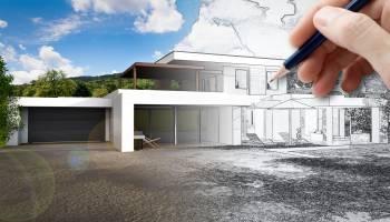 Curso gratuito Fiscalidad en las Operaciones Inmobiliarias