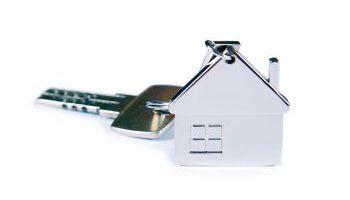 Curso gratuito Fiscalidad en las Operaciones Inmobiliarias (Online)