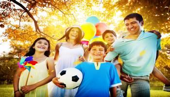 Curso gratuito Organizar y Gestionar Eventos, Actividades y Juegos para Animación Físico-Deportiva y Recreativa
