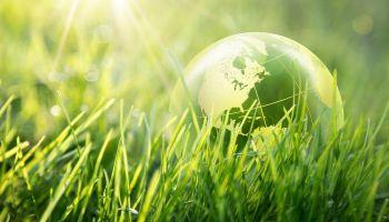 Curso gratuito Desarrollo y Aplicación de la Metodología y de las Herramientas de Registro de la Evaluación de Aspectos Ambientales (Online)