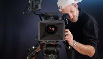 Curso Gratuito UF1977 Mantenimiento de Sistemas de Producción Audiovisual en Estudios y Unidades Móviles (Online)