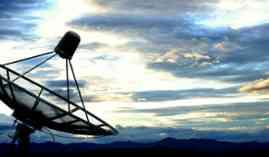 Curso Gratuito UF1980 Mantenimiento de Sistemas de Transmisión para Radio y Televisión en Instalaciones Fijas y Unidades Móviles