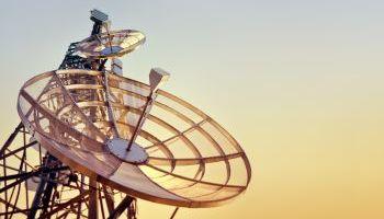 Curso Gratuito UF1980 Mantenimiento de Sistemas de Transmisión para Radio y Televisión en Instalaciones Fijas y Unidades Móviles (Online)
