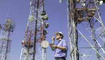 Curso Gratuito UF1986 Supervisión del Montaje de Sistemas de Transmisión para Radio y Televisión en Instalaciones Fijas y Unidades Móviles (Online)