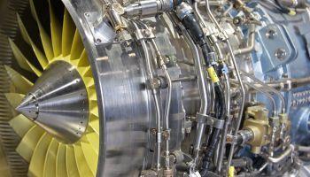 Curso Gratuito UF2029 Comprobación de Estructuras Aeronáuticas