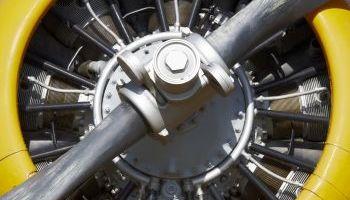 Curso Gratuito UF2030 Instalación de Sistemas Mecánicos Aeronáuticos
