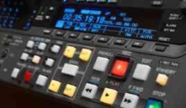 Curso Gratuito UF2108 Reparación de Equipos de Grabación y Reproducción de la Señal de Vídeo
