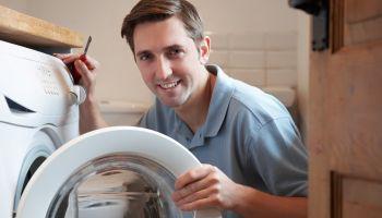 Curso gratuito Diagnosis de Averías en Electrodomésticos de Gama Blanca (Online)
