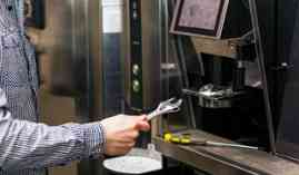 Curso Gratuito UF2243 Diagnosis de Averías en Electrodomésticos de Gama Industrial
