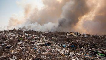 Curso Gratuito UF2367 Coordinación, Mando y Control de las Intervenciones en Incendios Forestales y en Contingencias en el Medio Natural y Rural