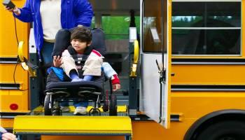 Curso gratuito Utilización de las Técnicas de Movilidad en Desplazamientos Internos por el Centro Educativo del ACNEE