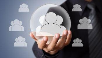 Curso Gratuito UF2417 Aplicación de los Programas de Habilidades de Autonomía Personal y Social del Alumnado con Necesidades Educativas Especiales