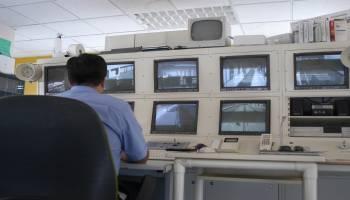 Curso gratuito Aspectos Jurídicos en el Desarrollo de las Funciones del Personal de Seguridad (Online)