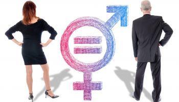 Curso Gratuito UF2686 Análisis del Entorno Laboral y Gestión de Relaciones Laborales desde la Perspectiva de Género