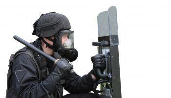 Curso Gratuito UF2714 Estructuración y Planificación del Sistema de Emergencias y Protección Civil (Online)