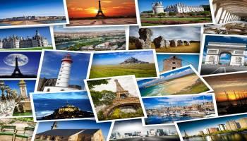 Curso Gratuito Técnico Profesional en Promoción y Venta de Servicios Turísticos + Curso Universitario en Dirección Estratégica de Turismo (Doble Titulación + 4 Créditos ECTS)