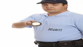 Curso Gratuito Postgrado de Vigilante de Seguridad con Rayos X + Titulación Universitaria