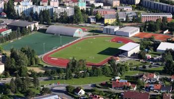 Curso Gratuito Postgrado de Vigilante de Seguridad en Eventos Deportivos + Titulación Universitaria