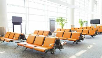 Curso gratuito Vigilante de Seguridad. Formación específica en Servicio de Vigilancia en Aeropuertos (Presencial en Granada)
