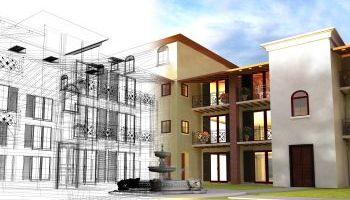 Curso Gratuito Zbrush: Experto en Escultura Digital y 3D Studio Max + Titulación Universitaria