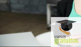 Cursos Para Trabajadores Programación En Visual C++ (sector: Empresas De Consultoría Y Estudios De Mercados Y Opinión Pública) Ifct087po