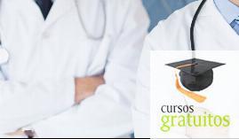 Cursos Para Trabajadores Anatomía Radiológica (sector: Sanidad Privada) Sant004po