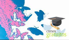 Cursos gratuitos Dinamización De Actividades De Tiempo Ubre Educativo Infantil Y Juvenil Sscb0209
