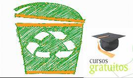 Cursos gratuitos Docencia De La Formación Profesional Para El Empleo Ssce0110