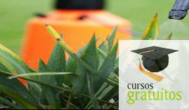 Cursos gratuitos Horticultura Y Floricultura Agah0108