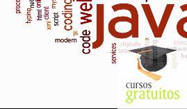 Cursos gratuitos Almeria Desarrollo De Aplicaciones Con Tecnologías Web Ifcd0210