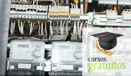 Cursos gratuitos Gestión Y Supervisión Del Montaje Y Mantenimiento De Sistemas De Automatización Industrial Elem0210