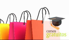 Cursos gratuitos Marketing Y Compraventa Internacional Comm0110