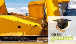 Cursos gratuitos Almeria Constructor-soldador De Estructuras Metálicas De Acero Fmel53