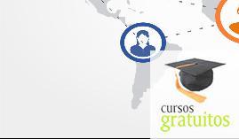 Cursos Para Trabajadores Ajedrez Para La Docencia (sector: Centros De Asistencia Y Educación Infantil) Ssce003po